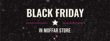 Black Friday Sale on glitter