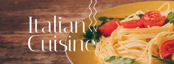 Pasta Restaurant tasty Italian Dish