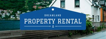 Property Rental services