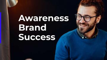 Branding Company professional team
