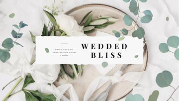 Wedding Agency inspiration ideas