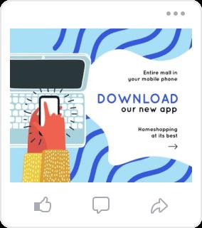 facebookPost_thumb